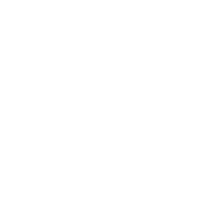 Mighty Capital