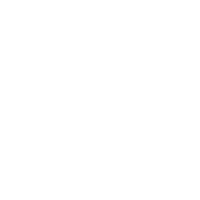 New Enterprise Associates (NEA)